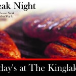 klpub-steaknight