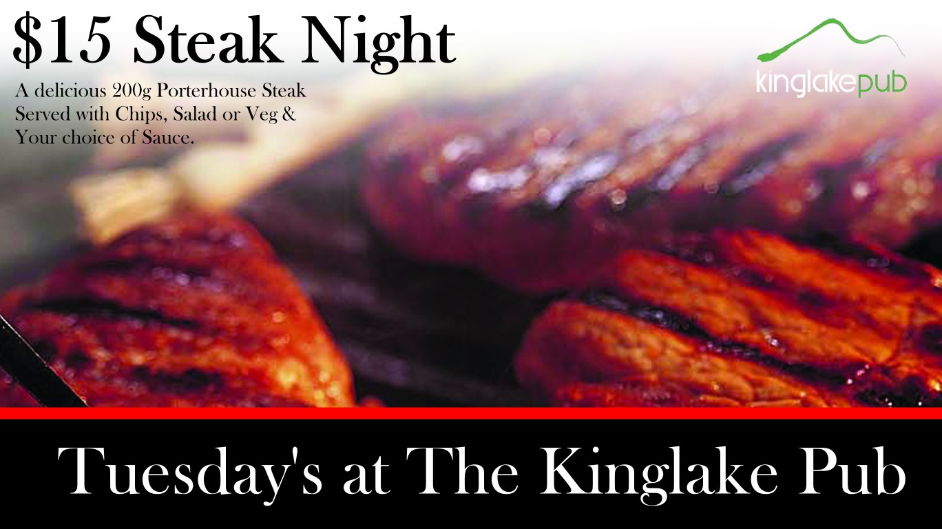 klpub-steaknight