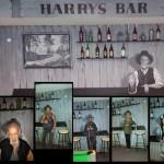 HarrysHat